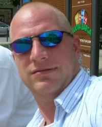 Brian Thomsen